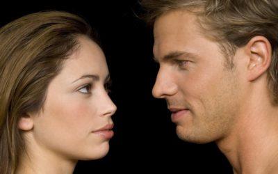 Narcis vs. emočne zdravý človek
