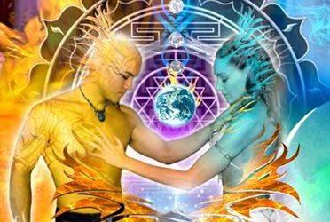 Uzavrel sa tvoj partner? Otvor sa k nemu svojimi ZRELÝMI emóciami….