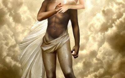 Nerozhodný chlap?…. Stačí ho milovať…. celého milovať…. zo srdca milovať