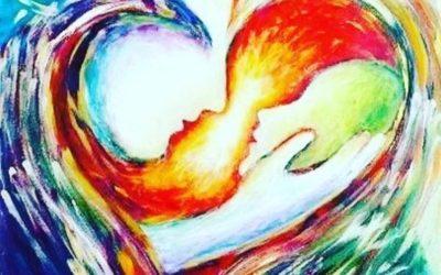 Dovolíme si lásku na Zemi zažiť?