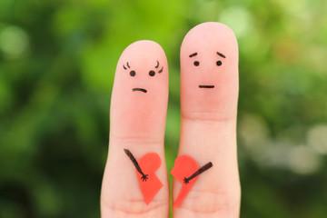 Muž a láska…. alebo Prečo žena zo vzťahu odíde, aj keď miluje