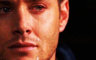 Prečo plačú muži AŽ neskôr, než ženy?