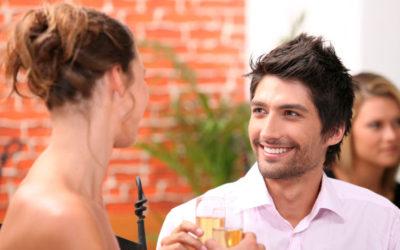 Ženy nepotrebujú falošne dokonalého muža, ale Úprimného Človeka